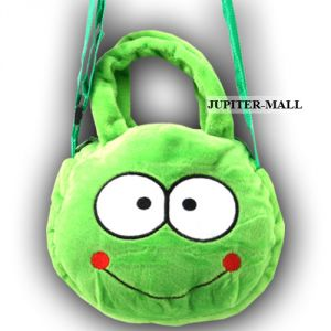 Mini Small Kids Baby Side Hand Bags Handbag Purse Toy Toys - K29