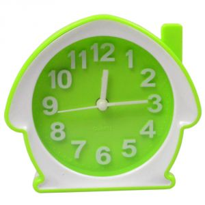 Exclusive Fashionable Table Wall Desk Clock Watches With Alarm Gift Al (code - Ck 299)
