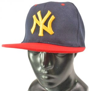 Free Size Quality Hiphop Caps Hats Topi For Men Gents Guys Cool Trendy - 43