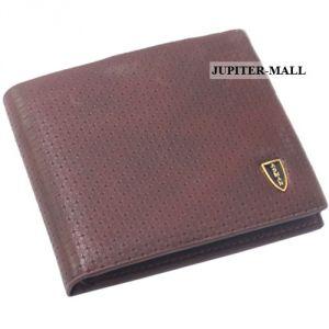 Swastik tea light holder buy swastik tea light holder online mens leather wallet credit business card holder case money bag purse 52 reheart Gallery