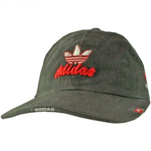 Hiphop Caps Hats Topi For Men Cool Trendy - 65
