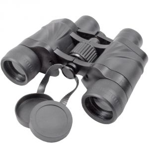 Comet 8x40 Powerful Prism Binocular Telescope With Pouch - 67