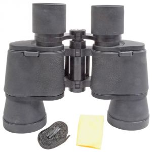 Bushnell 8x40 Powerful Prism Binocular Monocular Telescope Outdoor (code - Bn Cl 72)