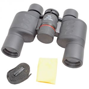 Comet 10x30 Powerful Prism Binocular Monocular Telescope Outdoor (code - Bn Cl 74)