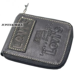 Mens Leather Wallet Credit Business Card Holder Case Money Bag Purse 74