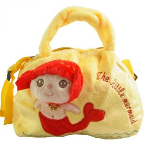 Mini Small Kids Baby Side Hand Bags Handbag Purse Toy Toys - K77