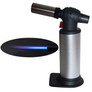Honest 517 Hand Butane Blow Torch Jet Flame Soldering Welding (Code - JM BT TR 11)