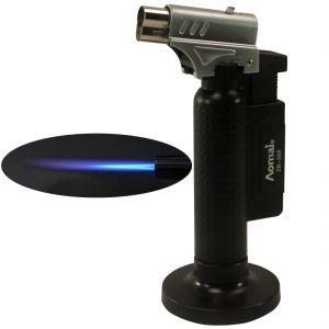 Pocket Hand Butane Blow Torch Hot Jet Flame Soldering Welding (Code - JM BT TR 15)
