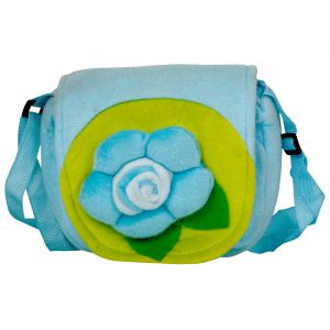 Kids Baby Mini Side Hand School Bags (code - Jm Kd Bg 106)
