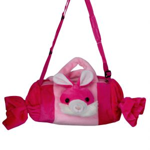 Kids Baby Mini Side Hand School Bags (code - Jm Kd Bg 107)