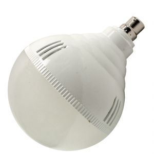 1pcs 60w High Power LED Bulb For Pure White Cool Safe Light (code - Ld Lt 05 A)