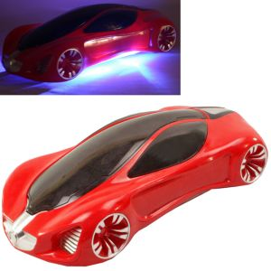 27.5cm Rechargeable Gravity Induction Control Rc Racing Car Kids Toys - R16