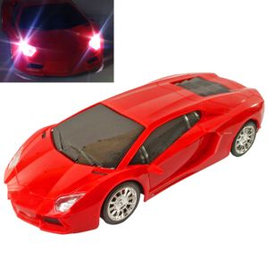 24cm Rechargeable Radio Control Rc Racing Car Kids Toys Toy Gift Remote-r57