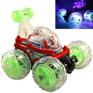 Rechargeable 16cm Radio Control Rc Racing Car Kids Toys Toy Gift Remote (code - Jm Rc Ty 38)