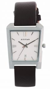 Titan 1398sl02 Men