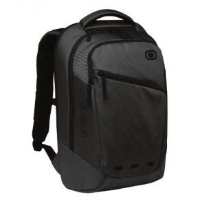 Ogio Ace Laptop Backpack - Black