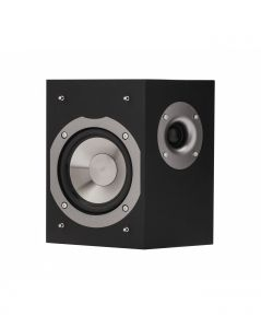 Electronics - Phase Technology V-Surround-II 2way Switchable Bipolar Dipolar Speaker (Single)