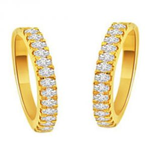 Surat Diamond Ring Thing Er56
