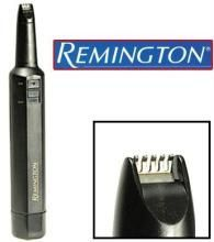 Remington Precision Ne1 Nose & Ear Trimmer