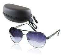 Fancy Sunglass For Mens M.no 4