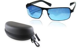 Fancy Sunglass For Mens M.no 5