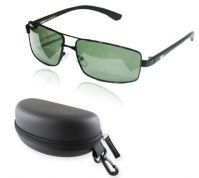 Fancy Sunglass For Mens M.no 9