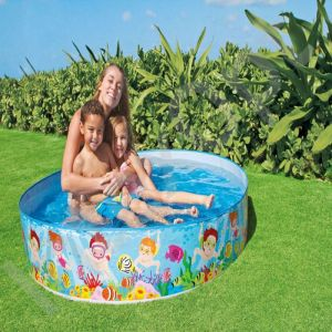 Gift Intex Pool For Kids 5ft X 10in