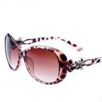 New Fashion Ladies Sunglass