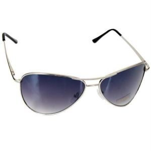 Stylish Sunglass For Men & Women - Mfsga270520121e