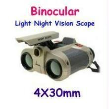 Binoculars - Night Scope Binoculars