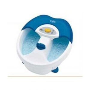 Hi Intensity Foot Spa Massager