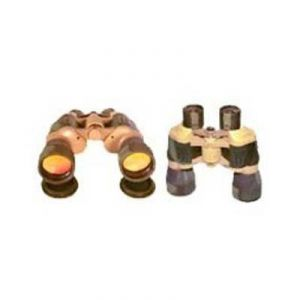 Toys (Misc) - Advance Russian Military Binoculars