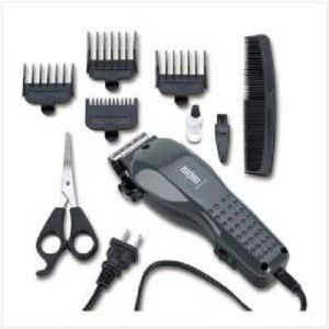 Trimmers - Proffessional Electric Hair Clipper