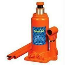 Buy Suv Jack Hydraulic Bottle Car Jack 5 Ton Online | Best Prices in