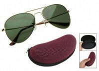 Indmart Latest Executive Airforce Sunglasses