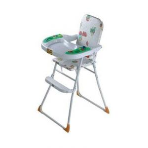 Baby Care (Misc) - Baby High Chair