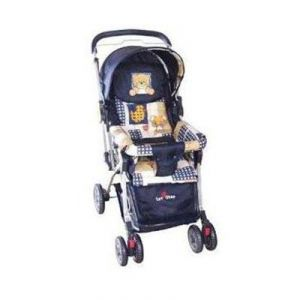 Baby Pram Stroller Push Chair