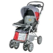 Usa Design Baby Stroller / Pram By Indmart