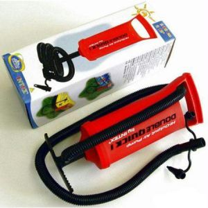 Toys accessories - Premium Air Pump For Inflatable Toys