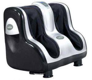 Leg Massager Effectively Massage Soles And Muscles