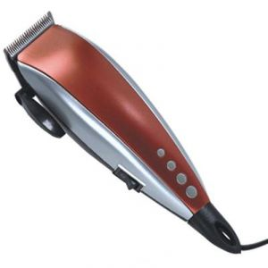 Proffessional Electric Hair Clipper