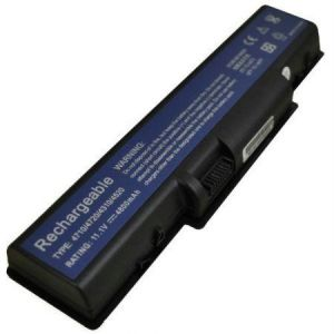 Laptop Battery For Acer Aspire 4710 4920 4935