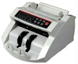 Ultimate Uv Money Counting Machine