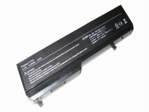 New Laptop Battery For Dell Vostro 1310