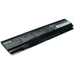 Replacementbattery For Dell Vostro A840 A860 A860n