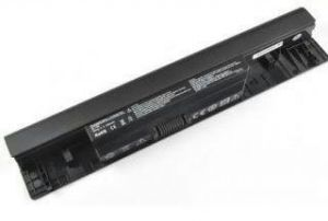 Replacement Laptop Battery For Dell 1564 / 1464