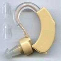 Super Hearing Enhancer Cyber Sonic For Better Hearing Aid