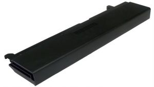 Replacement Battery For Toshiba Pa3399u Laptop