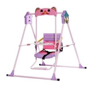 Blocks and activity sets - Baby Musical Swing