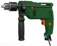 Power Tools - Powerfull Drill Machine with Handle - 13 MM Heavy quality